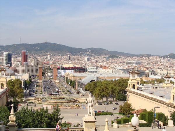 barcelona_alan_small
