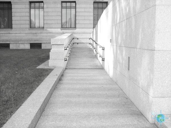 boston_ma_16_art_museum2