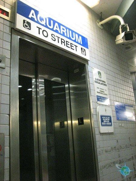 boston_subway_3