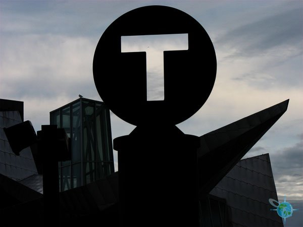 boston_subway_4