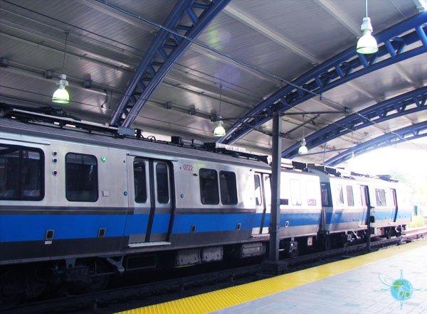 boston_subway_6