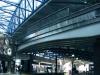 boston_subway_5