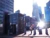 boston_subway_7
