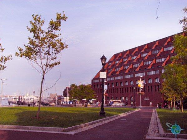 boston_hotel3