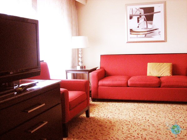 boston_hotel5
