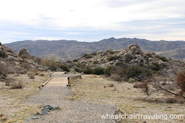 16_Culp Valley Trail