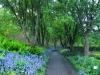 Van Dussen Gardens