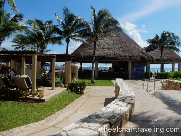 Resort Property 2