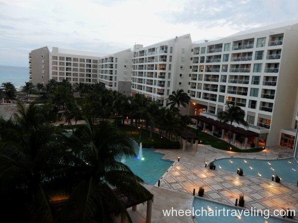 Resort Property 3