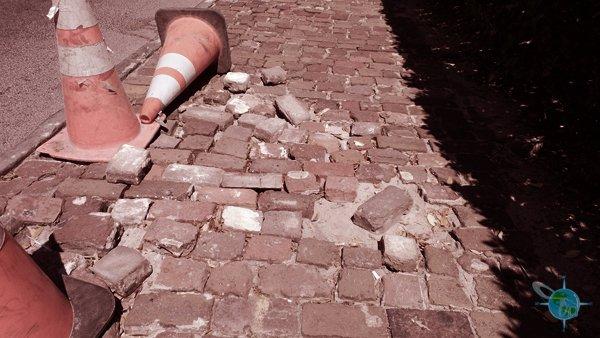 charleston_sidewalk_6