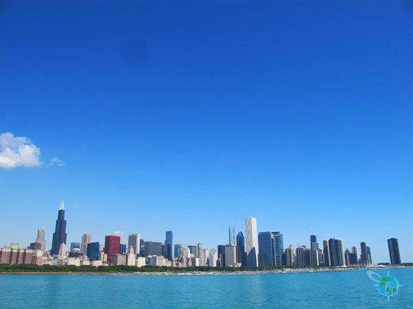 chicago_1