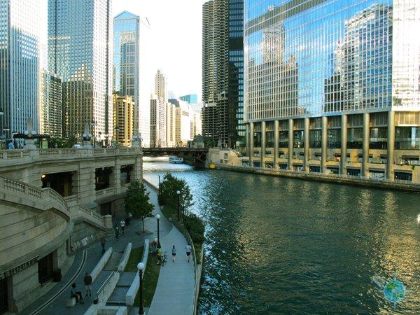 chicago_4
