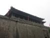 Wall Around Xian