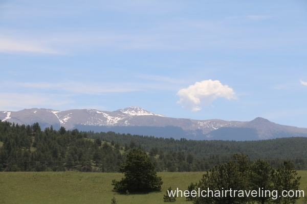 21_View of Pikes Peak