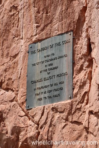06-Dedication Plaque