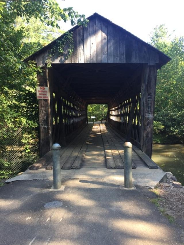 Pooles-Mill-Bridge-Park-16