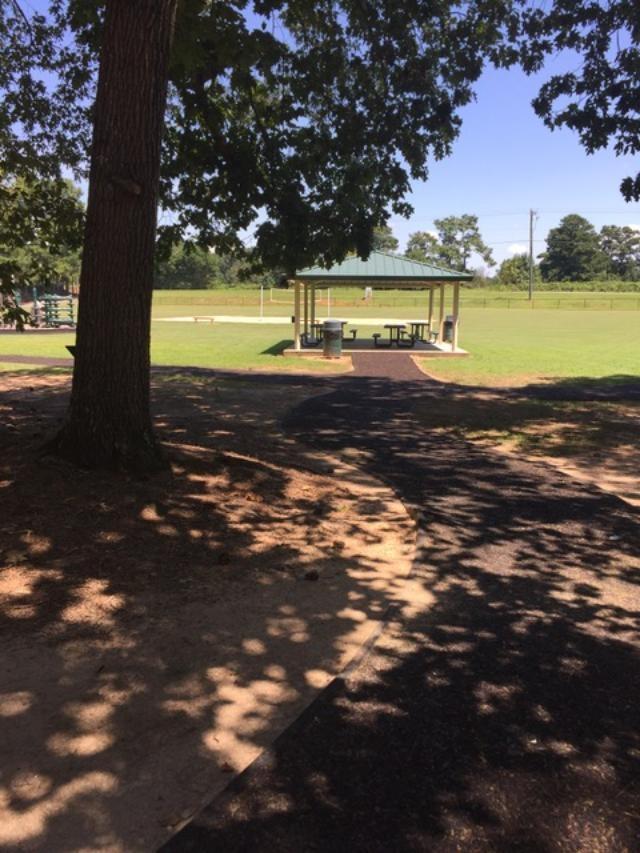 Ducktown-Park-7