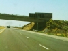 Highway 5