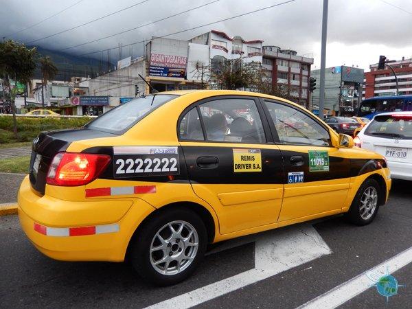 ecuador_taxi