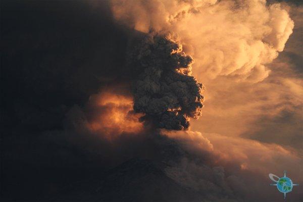 volcano_1