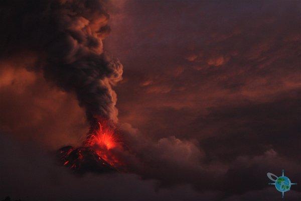 volcano_4