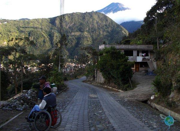 ecuador_hostel_13