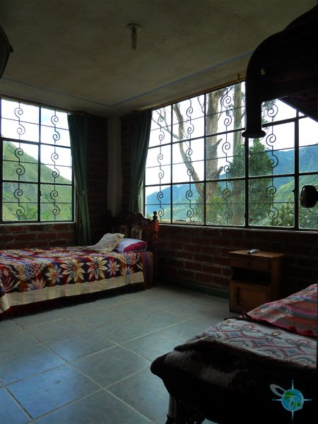 ecuador_hostel_26