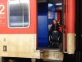 small_TrainNOliftItaly2014