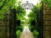 fioli_gardens_14