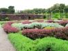 fioli_gardens_15