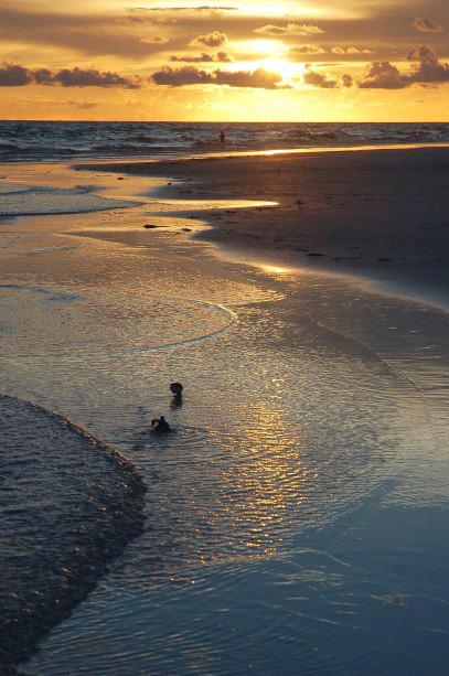 small_2.-Siesta-Key-Sunset
