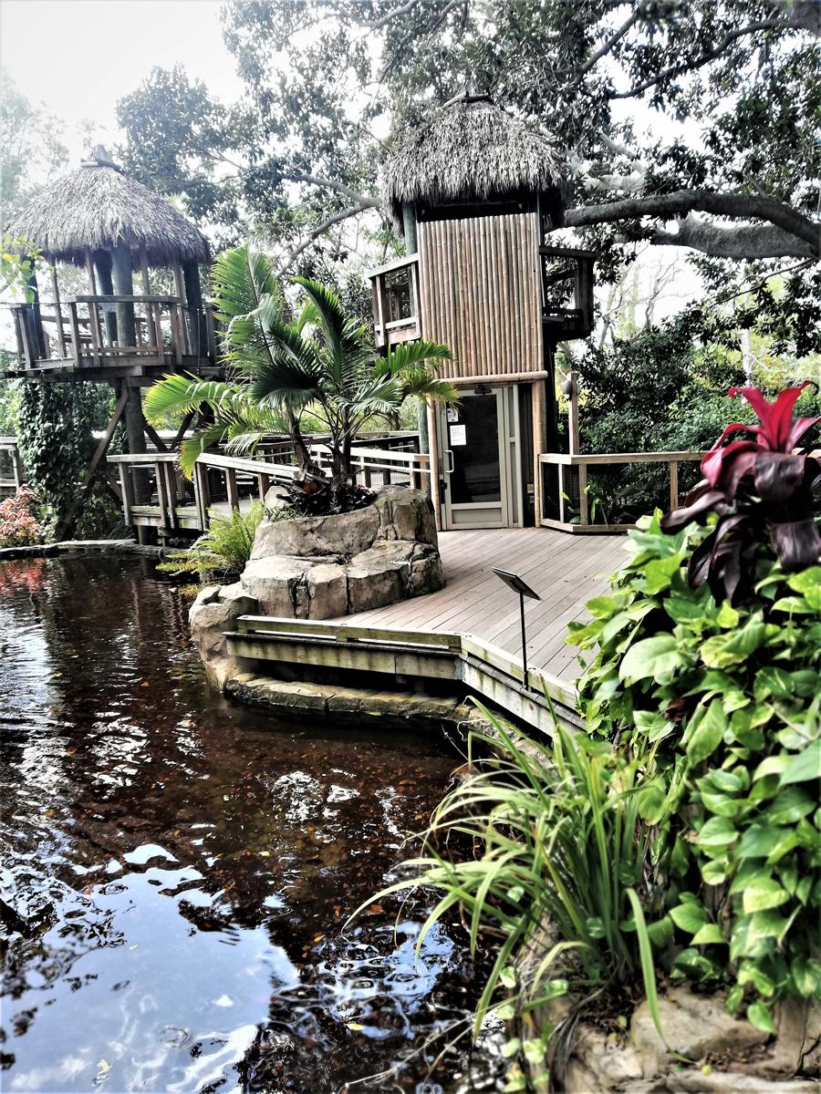 small_5.-Selby-Gardens-Goldstein-Gardene-with-elevator