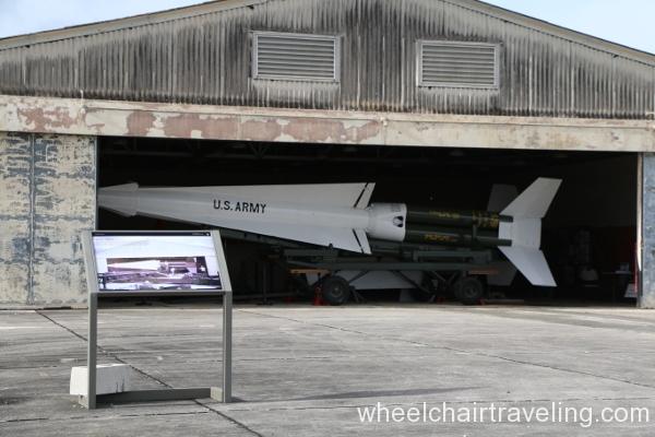11_Nike Missile Base Tour