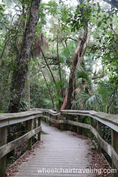 18_Mahogany Hammock Trail