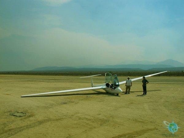 southern_california_soaring_academy_9
