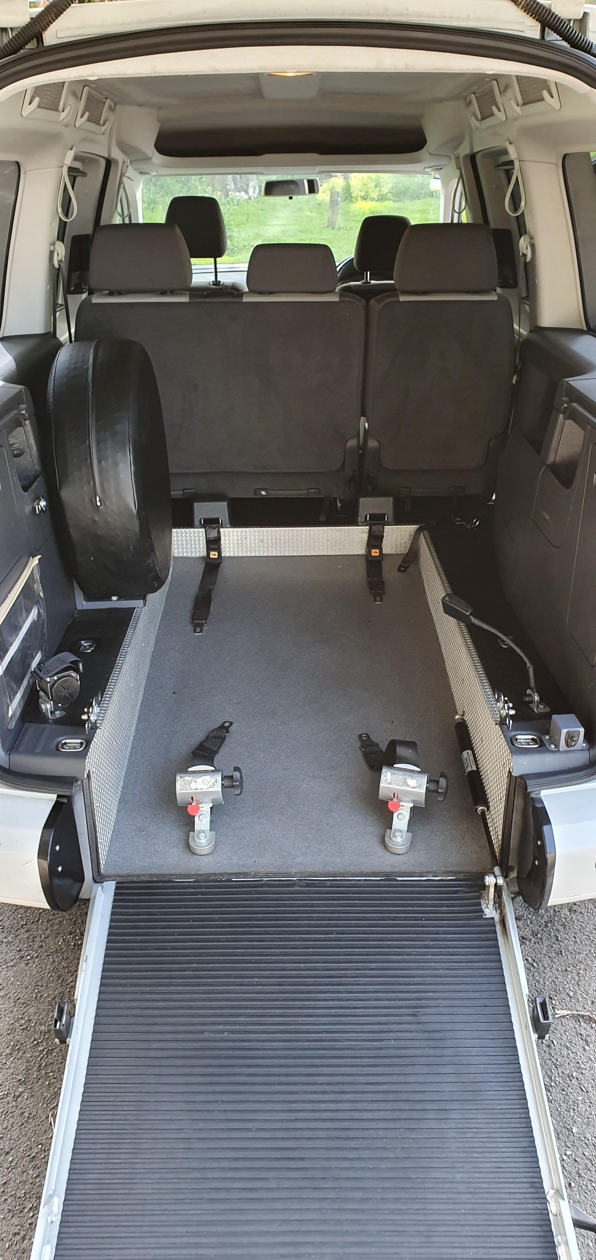 HHF-Rear-Seats-Up