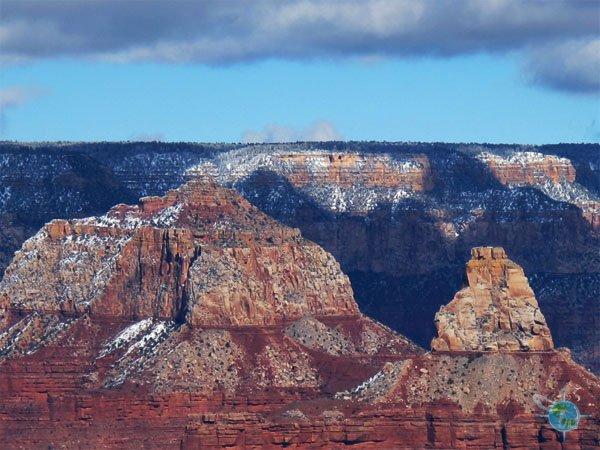 grand_canyon_10