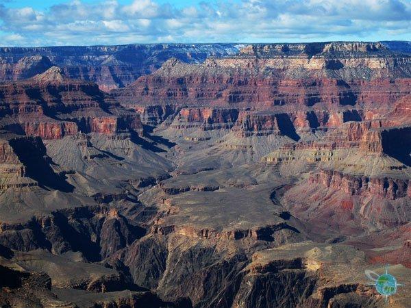grand_canyon_6