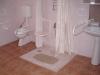 sirens-bathroom2