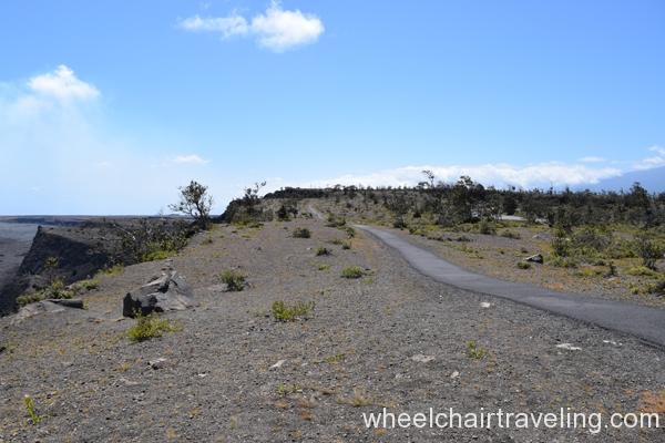 Crater Rim Trail (7)_SMALL.jpg