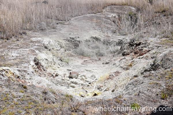 sulfur_banks_trail (1)_SMALL.jpg