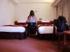 hearton_hotel_japan_2