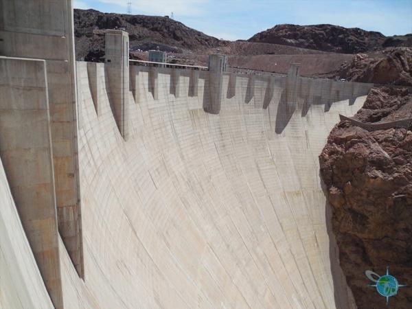 Utah_Hoover_Dam10