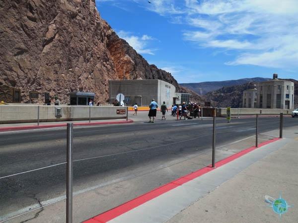 Utah_Hoover_Dam7