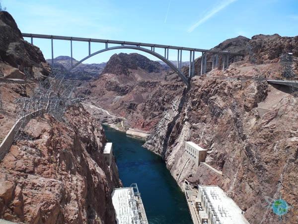 Utah_Hoover_Dam9
