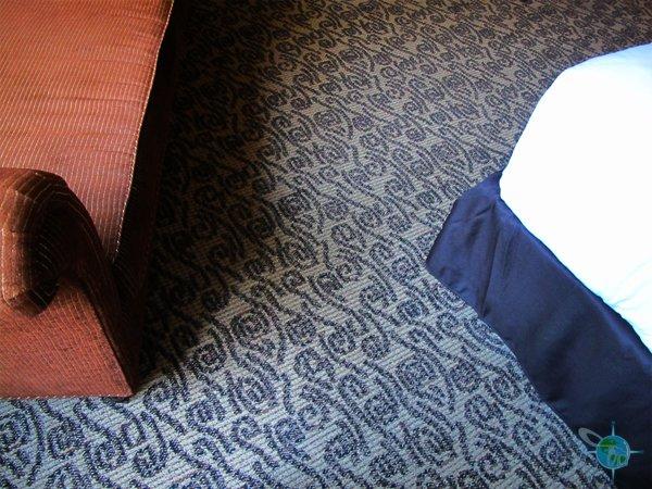 chicago_hotel71_12