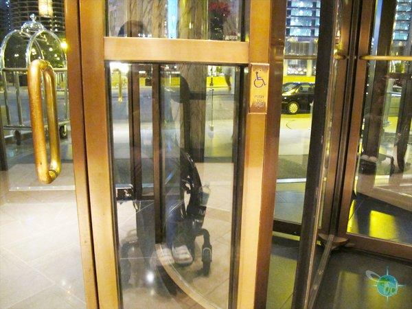 chicago_hotel71_8