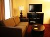 hyatt_house_hotel_1
