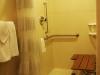 hyatt_house_hotel_10