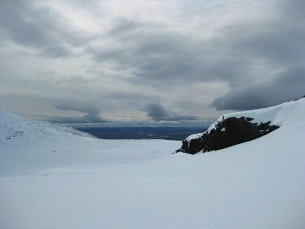 iceland_tour_small_5